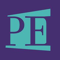 Logo de la revue Politique étrangère
