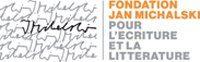 logo de la Fondation Jan Michalski