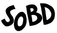 Logo de SoBD