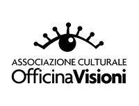 Officina Visioni