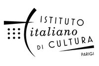 logo Institut culturel italien à Paris