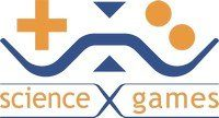 Science X Games