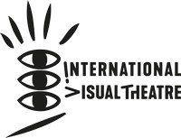 International Visual Theatre