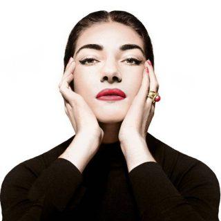 Photo de Callas