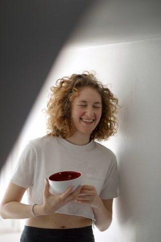 Émilie Gleason